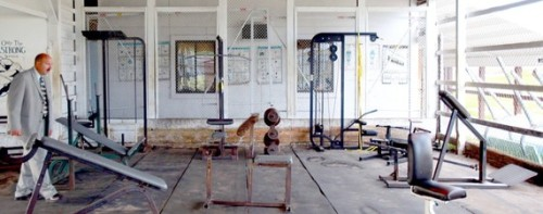 hiawatha-prison-empty-gym