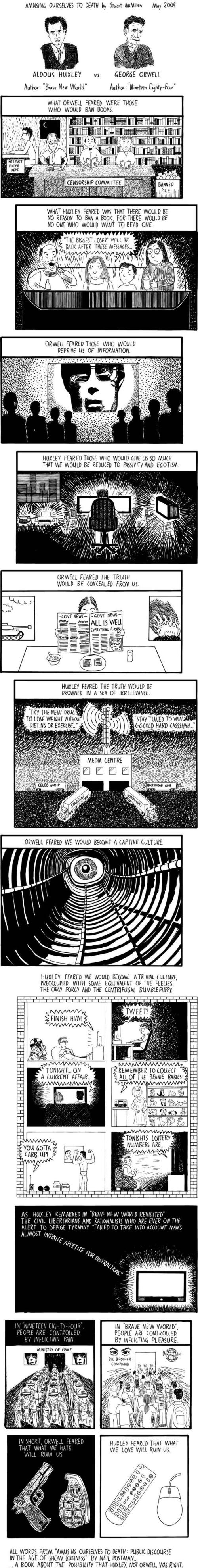 huxley-versus-orwell-comic[1]