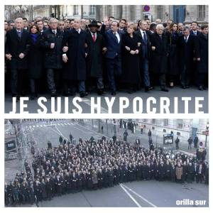 hypocrite[1]