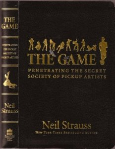 neil+strauss+the+game[1]