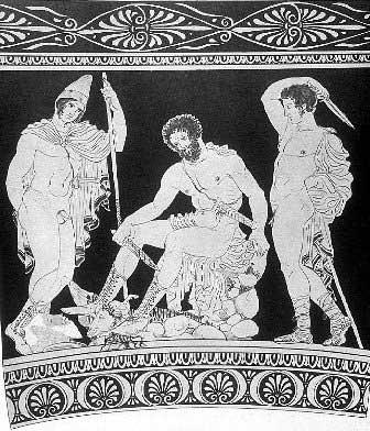 Odiseo_Tiresias[1]