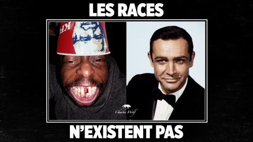 race1[1]