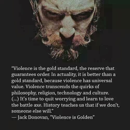 violence+is+golden+n0dih8rumd1r3t6i3o1_500[1]